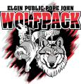 Elgin Public - Pope John